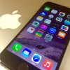 iPad Air 2 はノングレア液晶?