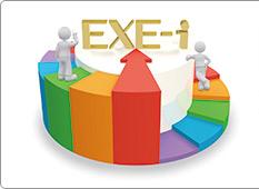 投資信託EXE-iシリーズが投資対象ファンド・参考指標変更