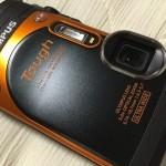 オリンパスTG-860で光学ズームのマクロ撮影を楽しもう
