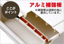 img_drawer4