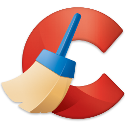 ccleaner_icon