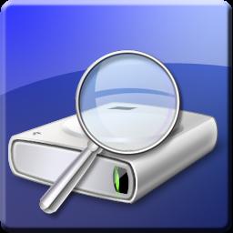 diskinfo_icon