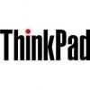 ThinkPad X1 Tabletは買いか?12インチタブレット比較