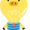 九州鹿児島の新電力はTポイントも貯まるナンワエナジーで決まり!