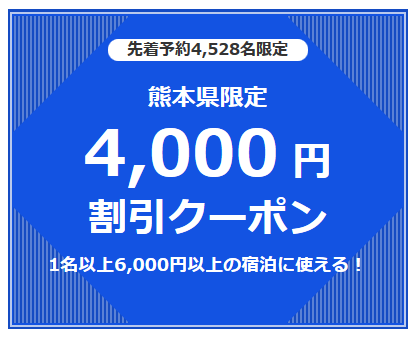 2016-09-09_17h18_39