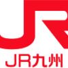 【IPO】JR九州当選しました!